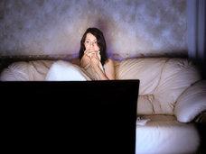 「4時間でも、ぐっすり眠れば大丈夫」は都市伝説 ビジネスパーソンのための睡眠学