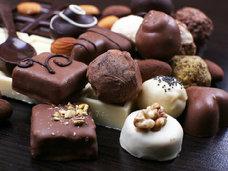 【ホワイトデーには何をお返しに贈る? 「甘いお菓子」で頭痛になる人の原因は何?