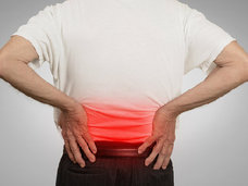 ロキソニンは腰痛を悪循環させる!  米国の最新ガイドラインは<腰痛に薬はほぼ効果ナシ>