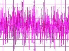 【音源アリ】眠りの質&記憶力が劇的アップ「ピンクノイズ」が超話題! 赤ん坊も泣きやむ!?