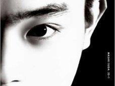 「菅田将暉はイモで、松坂桃李は超絶イケメン」関係者が2人のデビュー当時の印象暴露