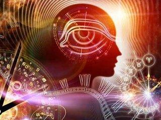 【「悩み・負のエネルギー」を断ち切る最終手段が判明! 本来の自分の人生を手に入れるには?