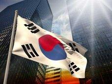 「キムチ女なら2時間でベッドに連れ込める!」YouTubeナンパ動画に韓国社会が騒然!