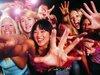 山本裕典、堀北真希…「芸能人が引退したい理由ベスト3」を関係者に徹底取材! 1位はまさかの…!?