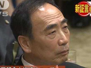 【森友問題が「カジノ誘致」にも影響大!  現在唯一笑っているのは二階俊博幹事長か!?