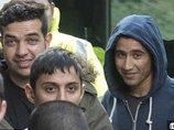 【本当にあった難民ホラー事件】難民少年12歳を受け入れた家族を襲った恐怖 「この難民、どこかが変だ」