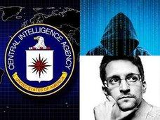 """【CIAハッキング暴露】スノーデンがTwitterで""""問題の本質""""を指摘! ウィキリークス事件はこう読み解く"""