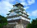 【衝撃】もしも関ヶ原で石田三成が勝っていたら「日本の競馬」は激変していた!? 現代も続く東西対決の行方