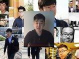 【金正男長男】キム・ハンソルにも影武者がいることが発覚! YouTube動画に不自然な点多数、黒幕は中国か!?