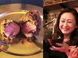 ペニスの肉鍋、睾丸の唐揚げ…! セックスフードを貪り喰らう「女子限定・秘密の試食会」ルポ