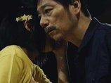 """心が辛くなるほど""""オタクの実像""""に迫った映画『堕ちる』! アイドルにガチ恋した中年男の末路とは? 監督・村山和也インタビュー"""