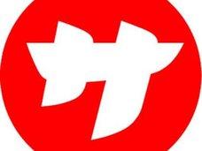 台湾のJDが美尻丸出しで疾走! 卒業記念にYouTubeで公開した全裸動画が物議