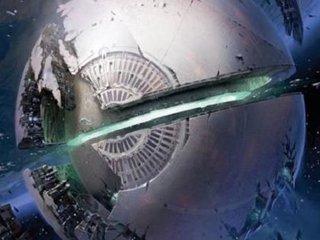 宇宙を漂流する超巨大メタリック球体「CFBDSIR 2149-0403」が謎すぎる! 木星の7倍、人工物の可能性浮上で科学者困惑
