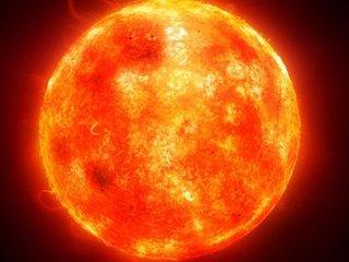 【悲報】「太陽が15日連続で活動してない」NASAがガチ発表! 今の寒さは氷河期の前触れ、今後がヤバイ!