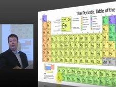 """【歴史的偉業】ロシアの科学者が「錬金術」の実在を証明! 核廃棄物も黄金に変える""""元素変換""""のメソッドとは!?"""