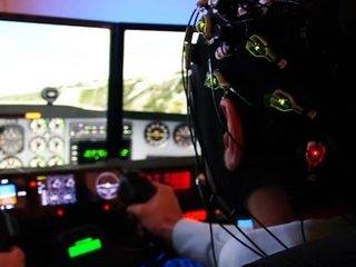 【ガチ】「脳に知識をアップロードする方法」を科学者が発見! 米航空会社で衝撃の実験結果、勉強不要に!!