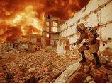 【3.11】国民全員が日本を退去、流浪の民になるリスクも!! 巨大地震・大津波・破局噴火で超ヤバいことになる原発ワースト7