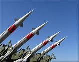 北朝鮮・米国の開戦に備え始めた日本のTV局! 最悪の事態を想定した話し合いの内容とは?