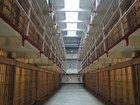 伝説の脱獄囚3人組は今も生きている!? 「アルカトラズ刑務所」からの驚愕の脱出法が現地徹底取材で判明!