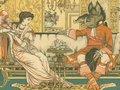 『美女と野獣』は「処女と獣姦」だった!? 原作の本当のテーマに衝撃!