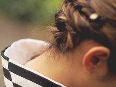 """【【衝撃】虫の鳴き「声」は日本人にしか聞こえない!? 最新研究でわかった外国人との""""脳の違い""""が誇らしすぎる"""