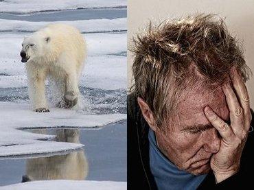 キレやすくなる人間、自殺・犯罪の増加… 原因は気候変動だった! 専門家が断言「温暖化は精神障害につながる」
