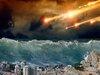 【結論】地震・津波から100%助かるには「空へ逃げる」しかない! 専門家が選出、近未来・避難構想3つ!