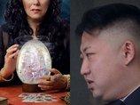 「2017年に核戦争、金正恩政権崩壊」北朝鮮の最高占い師たちが次々予言! 当局も火消しに躍起!