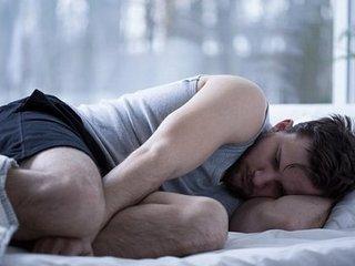「セックス後の憂鬱」はなぜ起こるのか!? 愚者タイム「ポスト・コイタル・ディスフォリア(PCD)」の存在が判明!