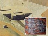 「宇宙人の死体安置所を見た」元米空軍職員が決死の暴露! ライト・パターソン空軍基地に隠された極秘地下施設の謎
