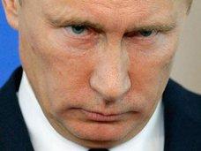 """プーチンが小児性愛者の討伐を開始! 米の""""一流ペドフィリア・グループ""""がロシアの子どもを虐待中でブチ切れ"""