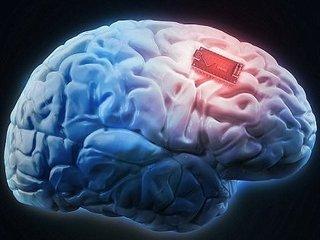 """【「4年以内に脳にコンピュータを埋める。他者の概念が直接ダウンロードでき、""""テレパシー""""が新言語になる」イーロン・マスクが断言!"""