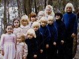 子どもをLSD漬けにしていた異様すぎるカルト教団「ザ・ファミリー」の実態とは? ウィキリークスとも意外なつながり!?