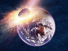 地球滅亡が確実になった時、人はどう行動するのか? 殺人や暴動よりゾクッとする結果に… オンラインゲーム研究で判明