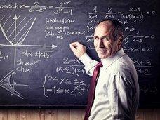 """【歴史的偉業】67歳おじいちゃんが数学上の未解決問題を""""歯磨き中""""に解決! 徹底解説「ガウスの相関予想(GCC)」"""