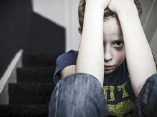 【我が子を死に追い詰めながら看病もする母親!? 精神疾患「代理ミュンヒハウゼン症候群」の衝撃