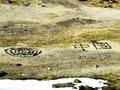 中国人観光客がアイスランドの領有権を主張!? 地元民の聖地に巨大な置き石