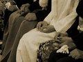 奇習! 愛する人と再婚するため見知らぬ相手との初婚を強要!? 西日本某所に実在した複雑怪奇な伝統婚礼