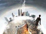 """【熊本地震1年】今年12月に「西日本大震災」が迫っている!? 科学者や予言者たちの""""7つの警告""""が完全一致!"""