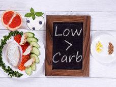 【日本糖尿病学会の食事指導は本当に正しい? 患者は炭水化物をメインに食べるべき!?