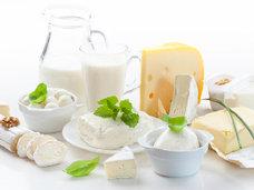 「乳がん」の増加は牛乳・乳製品・牛肉の食べ過ぎ!? エストロゲンの濃度が引き金に