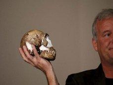 【ガチ研究】謎の小脳人類「ホモ・ナレディ」が超絶賢かったことが判明! 脳の大きさ=賢さが覆る!