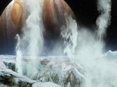 14日深夜NASAが重大発表・緊急記者会見へ! 「エウロパの海」で地球外生命体を発見か? 未知との遭遇に大幅前進確実!