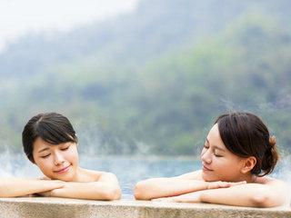 【がん患者は「温泉」に入ってはいけない? 「根拠なき根拠」が32年ぶり改定された舞台裏
