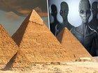 """ピラミッドは""""1万2500年前""""に""""複数の宇宙人""""が建造した!? 「3つの新証拠」が考古学の常識を覆す!"""