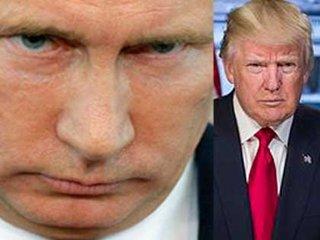 """【「大きな紛争が起きる」米朝開戦と金正恩の""""斬首""""計画の裏側! トランプの思惑とそれを見抜いたロシアのプーチンが…"""