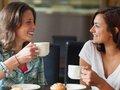 胸丸出しの美女が接客「トップレスコーヒー」が全米でブームの兆し