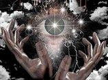 シャブ中の妄想を嗤うな ― ドラッグで見える幻覚・妄想は、我々の生活の中にも存在していた!?(石丸元章インタビュー)