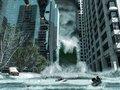 【大地震】10~15年以内に100m級の津波で東京・東北地方は完全壊滅!?  3.11を予言した研究者インタビュー