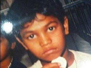 【25年間迷子だったインド人少年「サルーの数奇な人生」! 絶望、人身売買、誘拐…グーグルアースを使って帰宅するまで